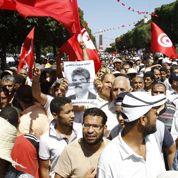 Tunis : les salafistes désignés coupables