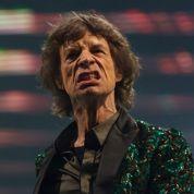 Mick Jagger en dix anecdotes insolites