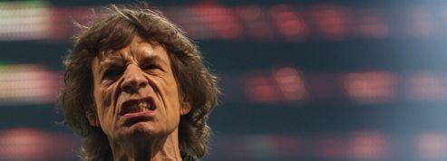 Mick Jagger, dix anecdotes à connaître sur le Stone