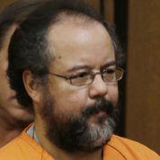 Ariel Castro pourrait éviter la peine de mort
