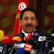 Tunisie : les 2 opposants tués par la même arme