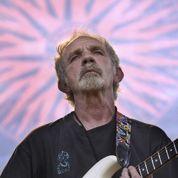 JJ Cale, légende de la guitare, est mort