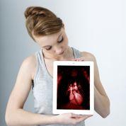 Cœur: les femmes mal diagnostiquées