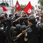L'opposition tunisienne boycotte la Constituante