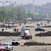 Égypte : les violences ne retombent pas