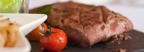 290.000 € pour déguster un steak issu de cellules souches