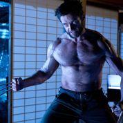 Wolverine met KO le box-office américain