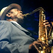 Shepp et Masekela, les militants du jazz