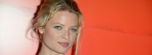 Mélanie Thierry, une actrice solaire