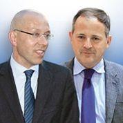 «Nous voulons une BCE plus transparente»