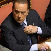 Silvio Berlusconi ira-t-il en prison ?
