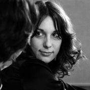 Bernadette Lafont: le dernier hommage
