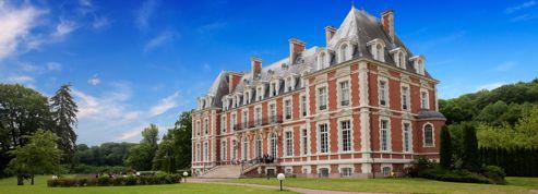 Un complexe hôtelier de luxe va voir le jour dans la Creuse