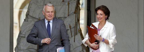 Réforme des retraites: le gouvernement a un mois pour trancher