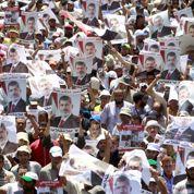 Égypte: les islamistes mènent une guerre d'usure