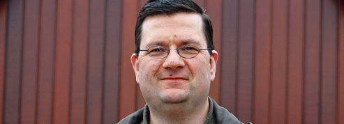 Ed, le Néerlandais père de «plus de 120 enfants»