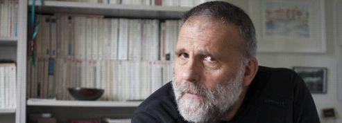 Un jésuite enlevé en Syrie par des islamistes