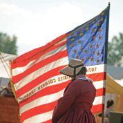 À Gettysburg sont nés les États-Unis modernes