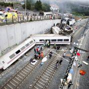 Accident en Espagne : l'enquête avance
