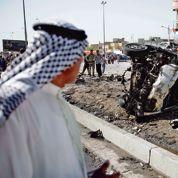Le sanglant retour d'al-Qaida en Irak