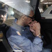 Espagne : le conducteur «ne comprend pas»