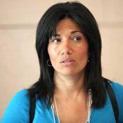 Marseille : Ghali veut des renforts policiers
