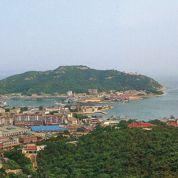Port-Arthur, un conflit russo-nippon… en Chine