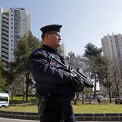 Valls refuse de classer tout Marseille en ZSP