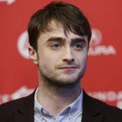 Daniel Radcliffe et ses nouvelles vies