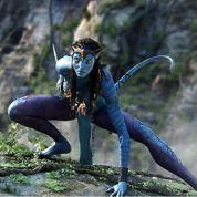 Avatar 2 :Cameron abesoin de renfort