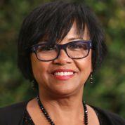 Une Afro-Américaine présidente des Oscars