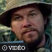 Lone Survivor : le patriotisme américain