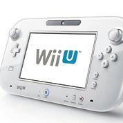 Nintendo voit les ventes de sa WiiU s'effondrer