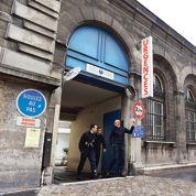 Paris : les urgences, sujet de campagne