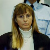 Retour en prison pour l'ex-femme de Dutroux?