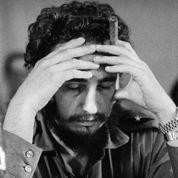 Fidel Castro et ses deux montres Rolex