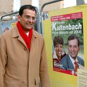 Le maire de Clamart mis en examen