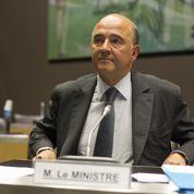 Participations publiques: Bercy fixe les règles