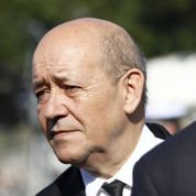 Ce qui va changer pour l'armée française