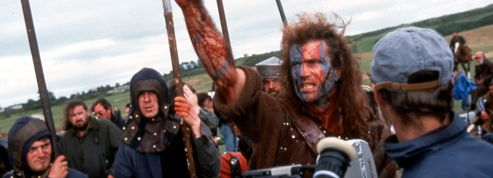 Mel Gibson, hors de contrôle