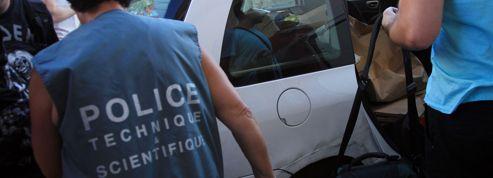 Disparues de Perpignan: les recherches s'intensifient