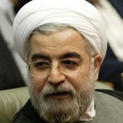 Iran: premiers signaux ambigus de Rohani