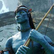 Cameron prépare trois suites à Avatar