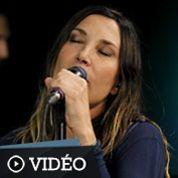 L'été en musique avec Le Live : Zazie