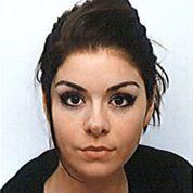 Disparues de Perpignan: une enquête judiciaire
