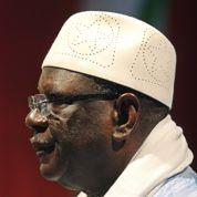 Mali: Keita favori du second tour