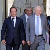 OGM, schiste: Hollande dans l'embarras