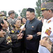Séoul et Pyongyang au bord de la rupture