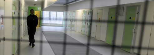 100.000 peines de prison ferme non exécutées