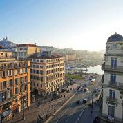 La Canebière, mémoire du Marseille populaire